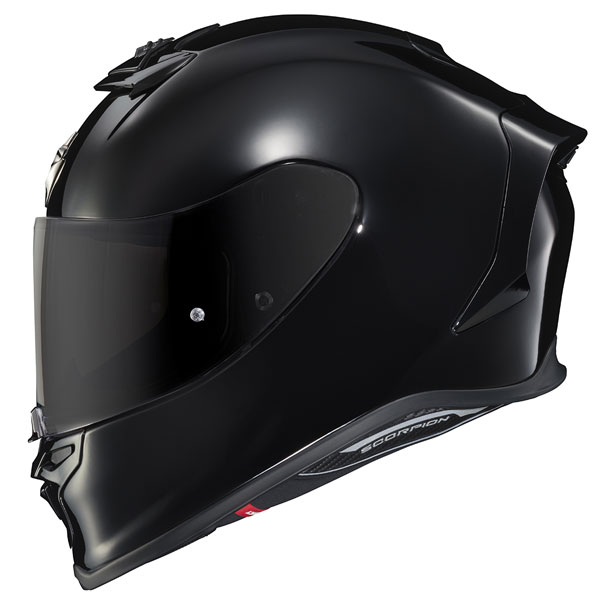 Scorpion - EXO-R1 Air Helmet